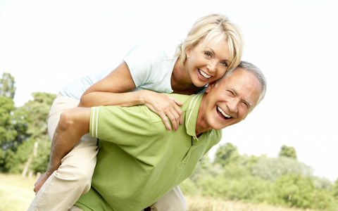 visit our cosmetic dentistry in Waco