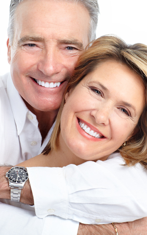get dental crowns in Waco today