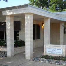 Dental Office Waco TX