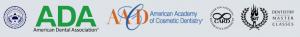 Steven Cutbirth Waco Sedation Dentist Affiliations